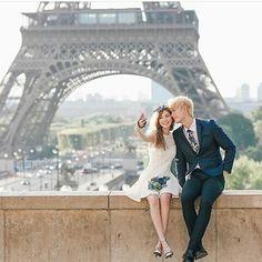 파리스 포토슛 💕 . . #이채은 #모델 #얼짱 #락채은  #Leechaeeun #chaeeun #model  #럽스타그랩 #커플 #이호연  #Asiancouple #Liho #Leehoyeon #가족사진 #파리스 #유럽 #paris #photoshoot #koreanmodels