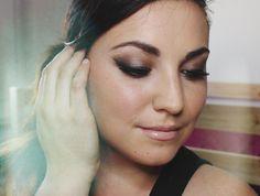 Selena Gomez Inspired Makeup Tutorial (Louis Vuitton, Show Fall/Winter Jools Holland, Bbc Two, Kendrick Lamar, Music Mix, Fall Winter 2014, Relaxing Music, Twitter, Makeup Inspiration, Selena Gomez