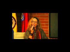 """Pedagogías Decoloniales"""" Por Catherine Walsh"""