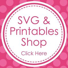 free svg files for cricut - Google Search