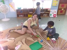 Where can I Volunteer in BELIZE with A Broader View Volunteers, the US Non-Profit Organization most affordable and trusted volunteer organization University Of Dayton, Volunteer Abroad, Gap Year, Belize, Kids Rugs, Student, Kid Friendly Rugs, Time Out, Sabbatical Leave