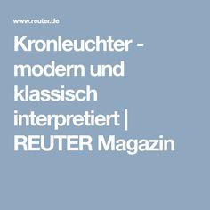 ... #galerie #schlafzimmer #treppenhaus #beleuchtung #romantisch #gemütlich  #weiblich #silber #reuterde #reuter #reutermagazin #magazin #ratgeber #tipps  # ...