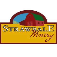 renner, sd strawbale winery