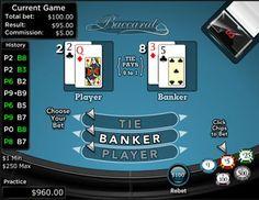 Sex online-bookmaker the-casino-guide basketball gambling star
