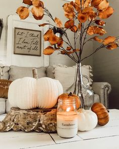 Have you ordered yours yet? I've teamed up with the awesome and I am loving my candles! Farmhouse has su… – Amazing World