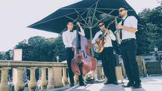 Jazzmuziek op je bruiloft | Waarom het te gek is! | ThePerfectWedding.nl  #jazzmuziek #jazzmuziekbruiloft #entertainment #muziekopdebruiloft #DJ #ceremonie #feest #muzikanten Jazz, The Great Gatsby, Sports, Hs Sports, Jazz Music, Sport