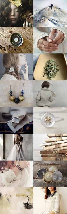 Brave : You Know You're Going to Live Through The Rain by Sofie on Etsy--Pinned with TreasuryPin.com