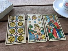 Psychic reading Same day reading Tarot card reading Yes no