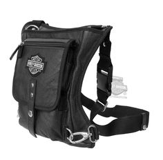 985974bb56 7 Best Mochilas images