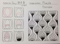 Image result for doodle patterns
