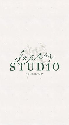 Logo, branding, web design, stationery