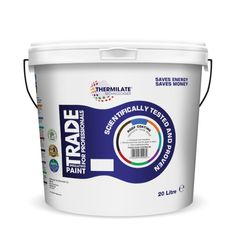 Professional Use Insulating Roof Coating, find out more at - http://www.ipaintstore.co.uk/