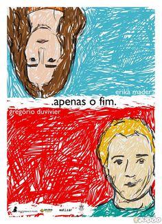 APENAS O FIM