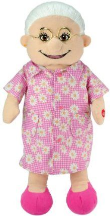 Toys Amp Games Dolls Amp Accessories On Pinterest Doll
