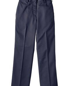 Black dress pants size 0 inline