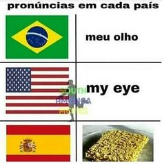 Zueira never ends Meme Maker, Top Memes, Haha Funny, Hilarious Sayings, Funny People, Shy People, Design Quotes, Funny Posts, Funny Images
