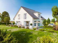 DHH in München auf Erbpacht für unter 500.000 Euro zu verkaufen: Kleine Neubau Doppelhaushälfte in München-Feldmoching - Rainer Fischer Immobilien