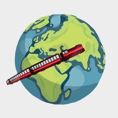 Internationale Bahnreisen - Die Alternative zum Flugzeug Innsbruck, Hanoi, Europe, Lisbon, Graz, Plane, Africa, Places To Travel