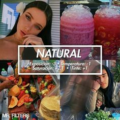 Natural warm looks for insta :-) vsco Photography Filters, Photography Editing, Vsco Photography Inspiration, Photography Essentials, Wedding Photography, Photography Courses, Iphone Photography, Photography Business, Photography Tutorials