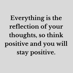Follow me! Happy Thoughts, Positive Thoughts, Positive Quotes, Law Of Attraction Planner, Law Of Attraction Quotes, Best Motivational Quotes, Inspirational Quotes, Happy Quotes, Life Quotes