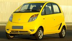 Book Car Online in India - The price we offer you to book car online at our portal that you can only imagine. For booking visit http://www.car.tripmegamart.com