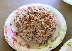 hawaiian-cheese-ball-4