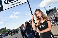 archives race queens, hotess tuning et salon, grid girls et dream cars