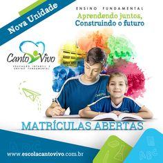 Escola-Canto-Vivo-Educacao-Infantil-e-Ensino-Fundamental-na-Praia-Grande (10) http://firemidia.com.br/escola-canto-vivo/