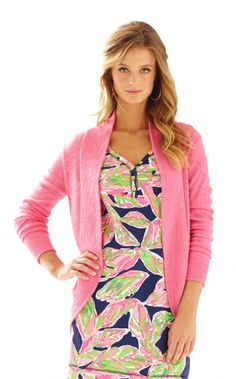 5a296f5a0db5 46 Best Lilly spring 2015 images