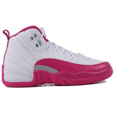 2c8716ef39d 7 Best Women Air Jordan 12 Retro images | Adidas Shoes, Adidas ...