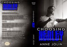 Renee Entress's Blog: [Cover Reveal] Choosing Henley by Anne Jolin   http://reneeentress.blogspot.com/2014/09/cover-reveal-choosing-henley-by-anne.html