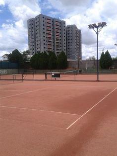 Mega Open Tênis