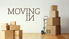 7 Tips New Homeowners Need to Know Before Moving In