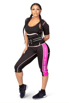 Idea, formulas, along with resource in pursuance of acquiring the greatest outcome and coming up with the optimum utilization of waist fat workout Waist Eraser, Lower Belly Workout, Fat Workout, Workout Gear, Home Exercise Routines, Diet Exercise, Lose Inches, Fat To Fit, Flat Tummy