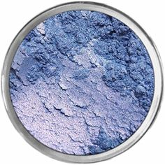 Stonewashed Loose Powder Mineral Shimmer Multi Use Eyes Face Color Makeup Bare Earth Pigment Minerals Make Up Cosmetics By MAD Minerals Cruelty Free - 10 Gram Sized Sifter Jar * Check this awesome product by going to the link at the image. (This is an affiliate link) #Makeup