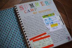 Travelbook. England Summer 2012 by Kasumi Namiko
