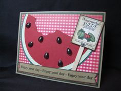 Watermelon Card digi image from thecuttiingcafe.typepad.com