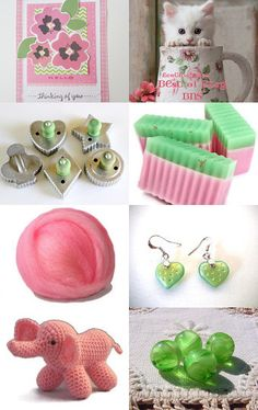 ✿ OPEN ✿ EcoChicSoaps' BEST of ETSY BNS ✿ RND 617 ✿EXTRA BONUS RNDs 1st 2 BUY-INs✿✿ by The Best of Etsy on Etsy--Pinned with TreasuryPin.com