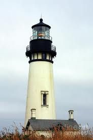 lighthouses - Google Search