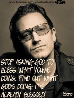 facebook.com/jesusisalifestyle...really good advice!