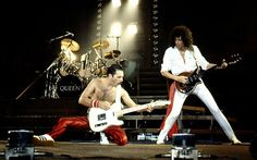 Queen to release own beer for Bohemian Rhapsody anniversary ...
