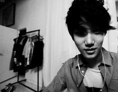 Kai Oneshot - Can't Sleep~ - exok exom youandexo - Asianfanfics