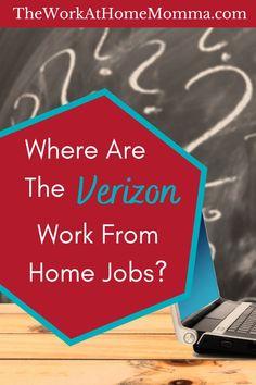 900 Stay At Home Mom Jobs Ideas In 2021 Mom Jobs Money Blogging Make Money Blogging