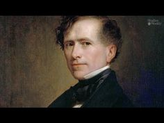 Learn more about Franklin Pierce with Studies Weekly!