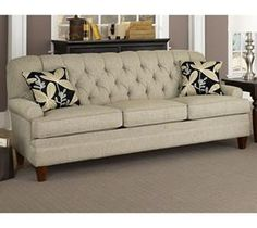 18 Best Furniture For Omaha Move Images On Pinterest Nebraska