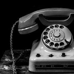 How to contact HMRC  (via Freelance Advisor)
