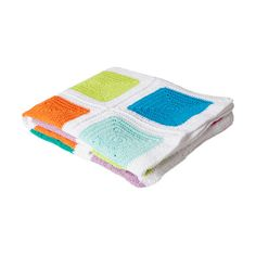 crochet checked throw zara home kids Zara Home Kids, Zara Home Collection, Cool Baby Stuff, Kid Stuff, Baby Kids, Fun Baby, Nursery Inspiration, Home Fragrances, Colors