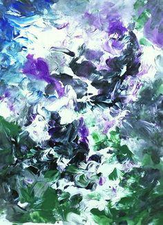 Online Gallery, Art Gallery, Contemporary Paintings, Original Artwork, Original Paintings, Abstract Art, Artworks, Art Museum, Fine Art Gallery