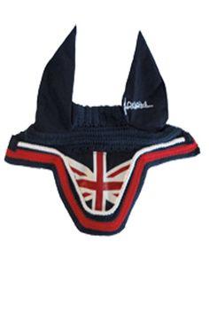1000 images about fly bonnets on pinterest black weave - Only fools and horses bonnet de douche ...