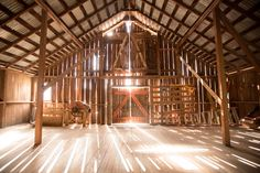 Historic Ranch in rolling hills, Livermore, CA | Event | Peerspace